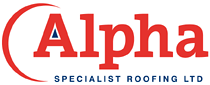 Alpha Specialist Roofing